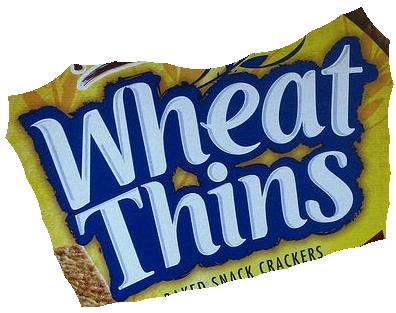 wheat thins logopedia the logo and branding site