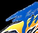 Final Fight Logos