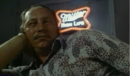 Unnamed Body Guard (Jerry Rushing).png