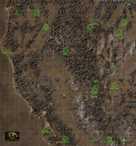 466px-Fo2_Worldmap.jpg