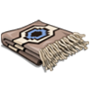 Blanket-icon.png