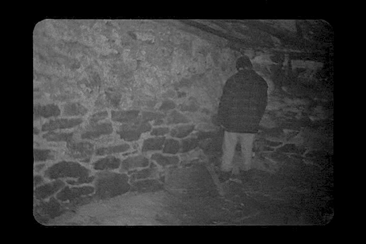 blair witch project real or fake A documentary exploring the life of the blair witch and the three missing student filmmakers imdb title: curse of the blair witch (1999–.