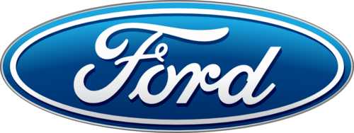 500px-Ford_Logo.png
