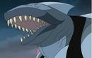King Shark SBPE.png