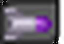 MHX-Icon-Vile-Arm-BanzaiBeetle.png