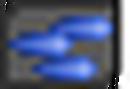 MHX-Icon-Vile-Arm-DistanceNeedler.png
