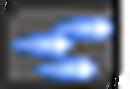 MHX-Icon-Vile-Arm-Triple7.png