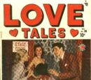 Love Tales Vol 1