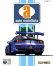 Auto Modellista Coverart PC PAL.png
