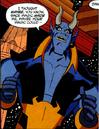 Blue Devil DCAU.png