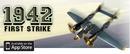 1942FS.png