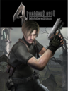 RE4MobileEdition.png