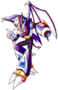 MM7ShadeMan.png