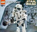 8008 Stormtrooper