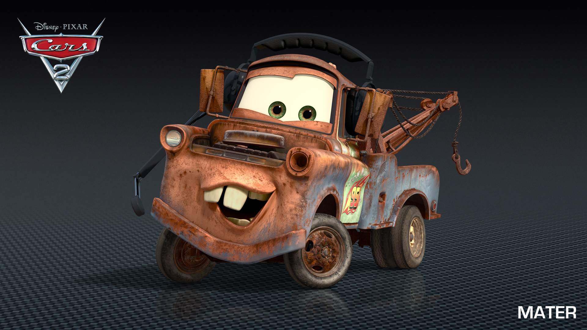 Category cars characters disney wiki wikia - Image cars disney ...
