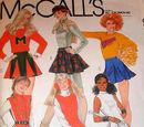 McCall's 8096 A