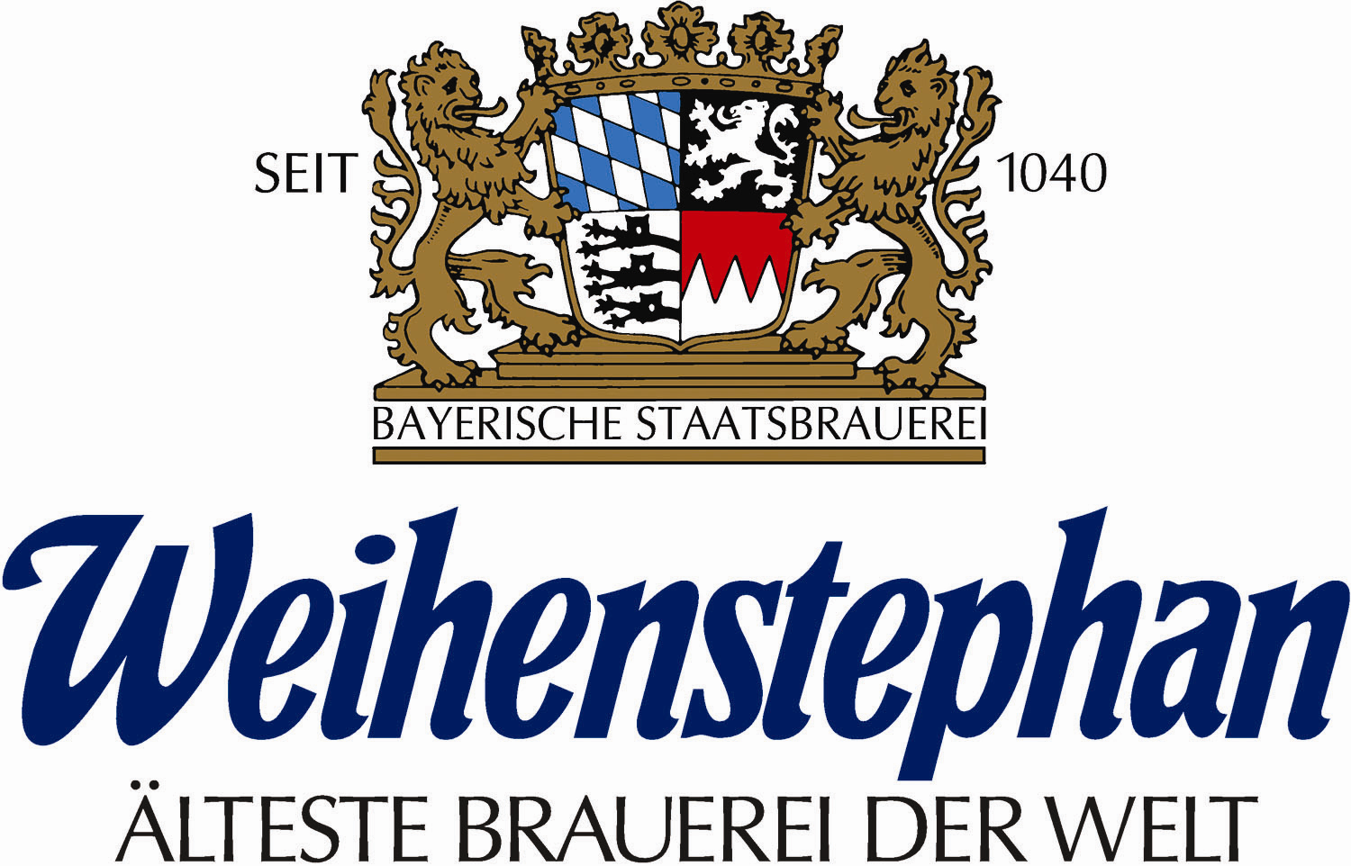Weihenstephan Learn How To Home Brew Rate The Best Beers