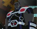 Darkseid DCAU.png