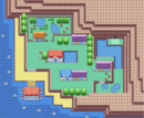 Four island top view.png