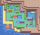 Four Island