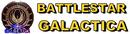250x65 GALACTICA 002.png