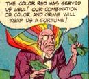 Rainbow Man (Earth-Two)