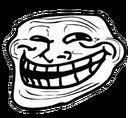 Trollface.png