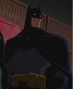 Batman BUtRH.png