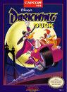 Darkwing Duck Capcom NES box art.jpg