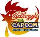 Kelloggs vs Capcom logo.png