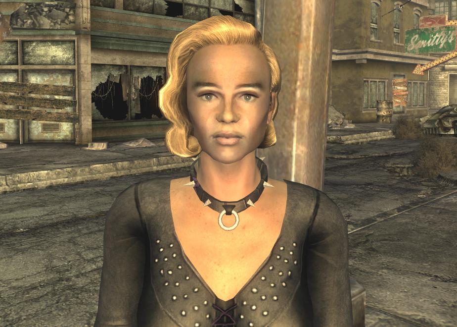 Fallout New Vegas Как Выигрывать В Казино