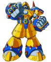 MMX4General.png