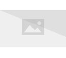 Foot of Doom (Earth-616)