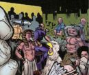 Three Strikes Bar from Cable & Deadpool Vol 1 37 0001.jpg