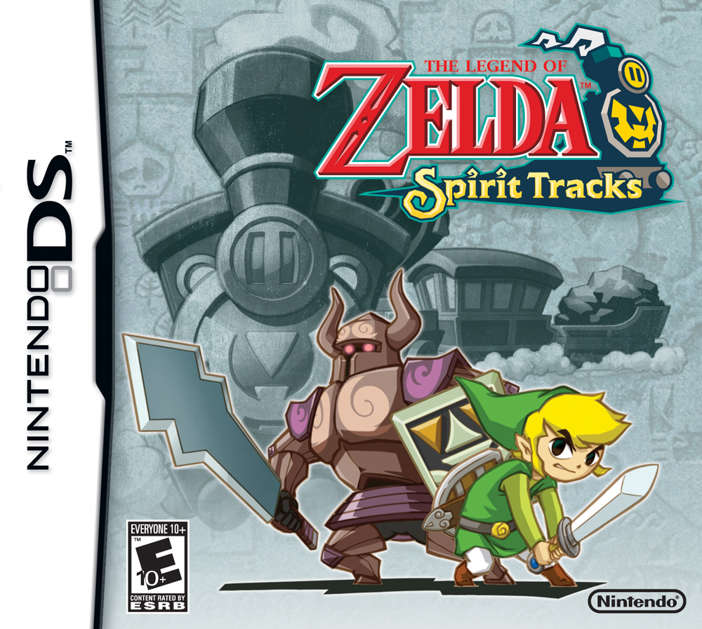 [Image: The_Legend_of_Zelda_-_Spirit_Tracks_(North_America).png]