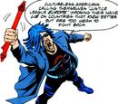 Justice League Europe Vol 1 37/Images
