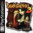 Darkstalkers3CoverScan.png