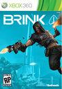 Brink box 360.jpg