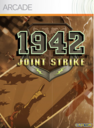 1942JSKeyArt.png