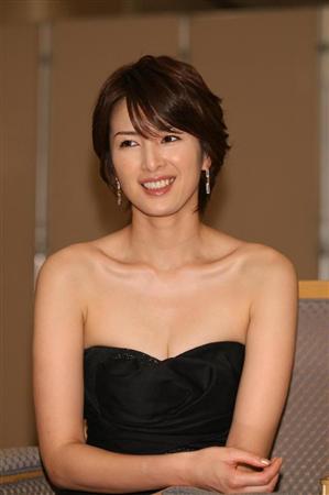 吉瀬美智子の画像 p1_4