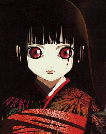 Anime Creepypasta Hellgirl-anime.jpg