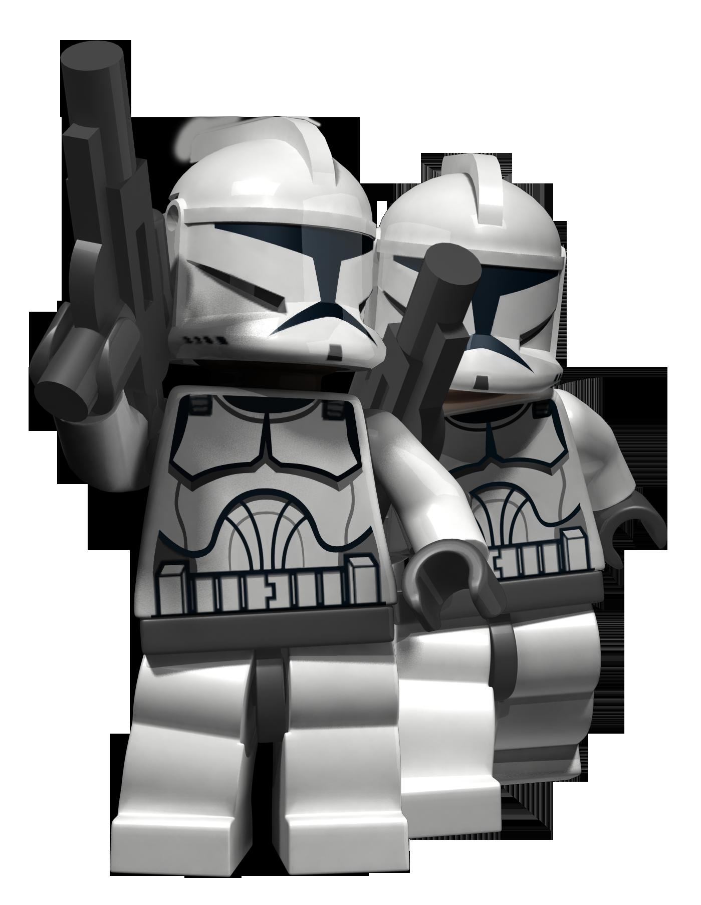 Star Wars White The Star Wars Wiki
