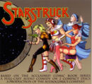 Starstruck-AudioPlay.jpg