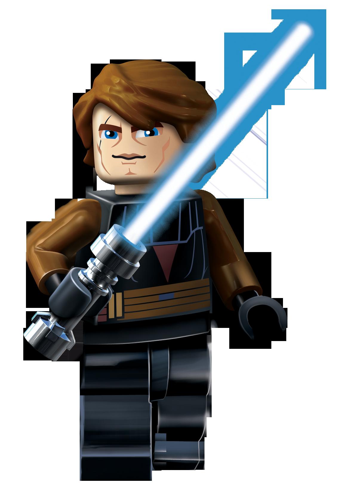 ... 12> Images For - Star Wars The Clone Wars Anakin Skywalker Wiki