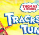 Thomas' Trackside Tunes