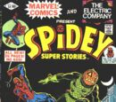 Spidey Super Stories Vol 1 56