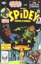 Spidey Super Stories Vol 1 56.jpg
