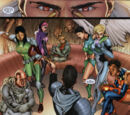 The Authority Vol 4 19/Images