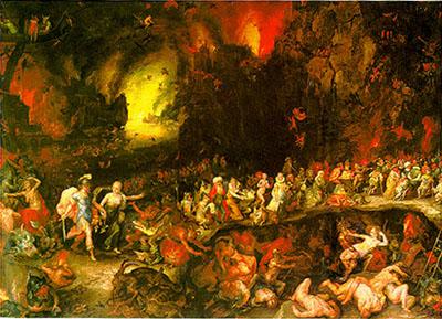 image   tartarus     demigods haven wiki