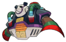MMX8Bamboo.png